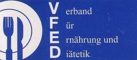 www.issdichleicht.de
